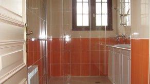 illustration produit salle de bain