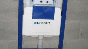 illustration produit plomberie, sanitaire